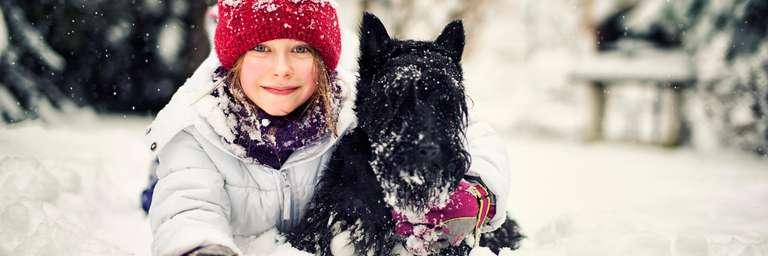 Monatshoroskop Januar 2019 | Foto: © iStockphoto.com/Imgorthand
