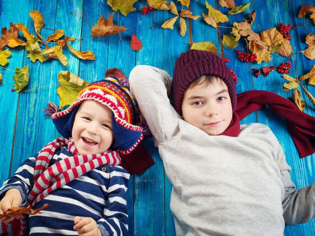 Monatshoroskop Oktober | Foto © candy1812 - stock.adobe.com