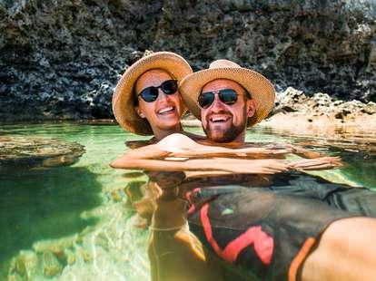 Monatshoroskop August - Das sind die besten Tage im Sommer