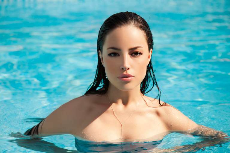 | Photo: © iStockphoto.com/Persians