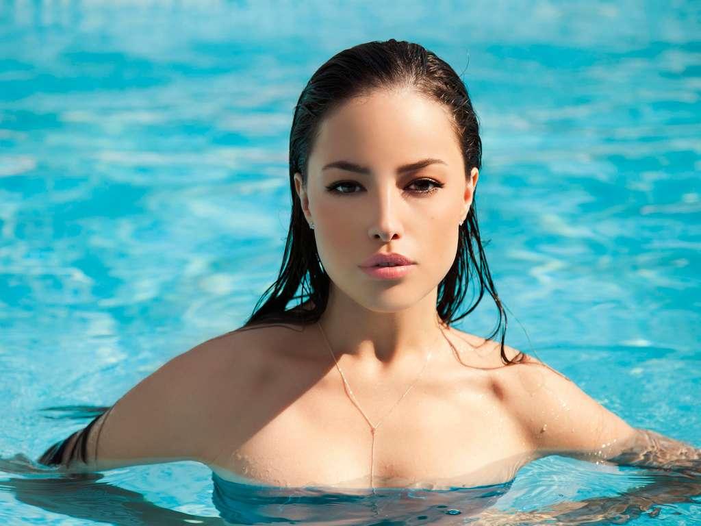  Photo: © iStockphoto.com/Persians