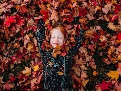 Horoskop für Oktober: Die spannendsten Tage im Oktober 2020