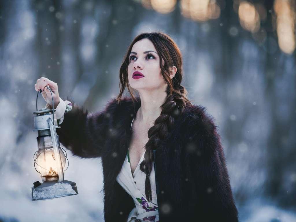 Monthly horoscope December Virgo 2019 | Photo:© iStockphoto.com/Jasmina007