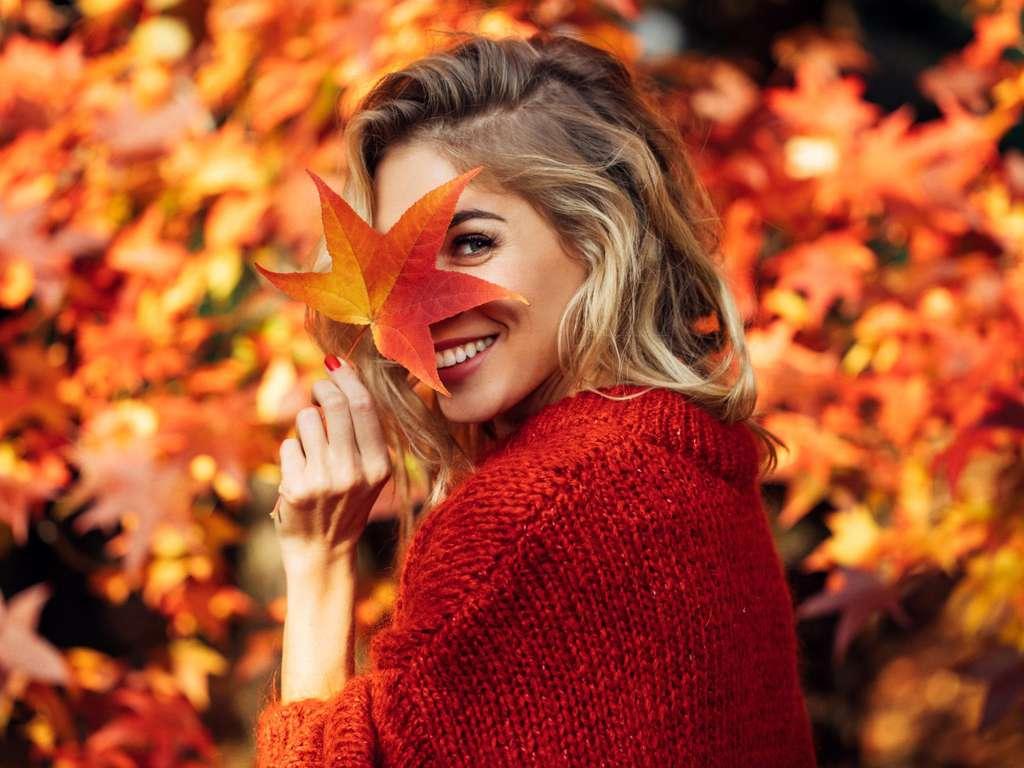 Monthly Horoscope Scorpio October   Photo:  © iStockphoto.com/CoffeeAndMilk
