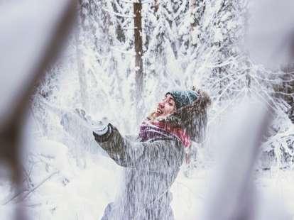 Monatshoroskop Dezember Stier  | Foto: © iStockphoto.com/Sergey Sidorov