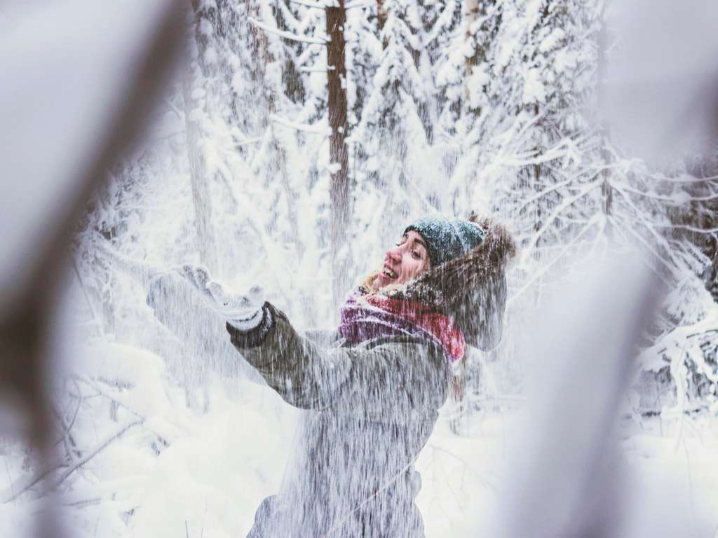 Monthly horoscope December Taurus   Photo: © iStockphoto.com/Sergey Sidorov