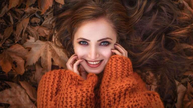 Monatshoroskop Waage Oktober   Foto: © Ilona - stock.adobe.com