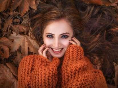 Monatshoroskop Waage Oktober | Foto: © Ilona - stock.adobe.com