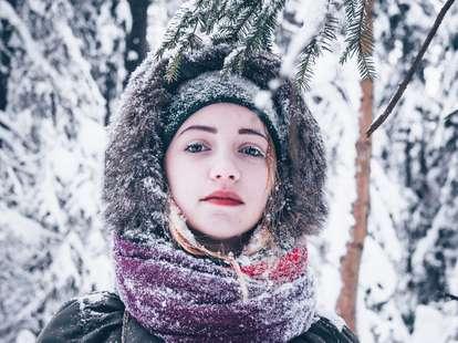 Monthly Horoscope December Aries 2019 | Photo: © iStockphoto.com/Sergey Sidorov
