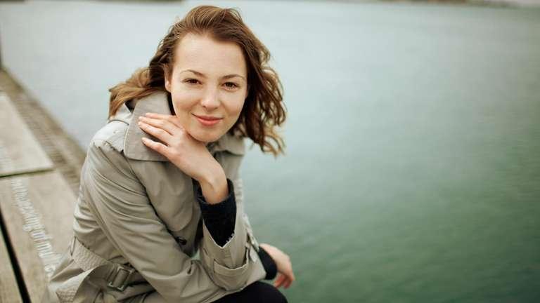 Monatshoroskop September Zwillinge | Foto: © iStockphoto.com/piskunov
