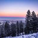 Tageshoroskop 2.12.2018 | Foto: (c) Janus Artwork  -  fotolia.com