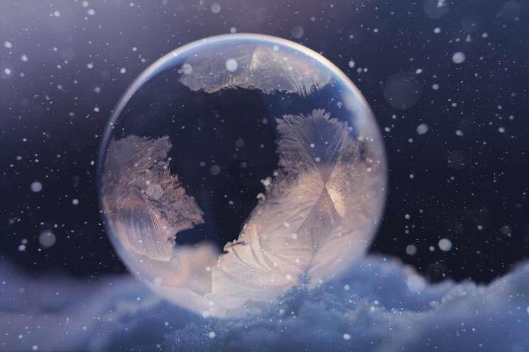 Daily horoscope 16th December 2019 | photo: (c)  Petrova-Apostolova - stock.adobe.com