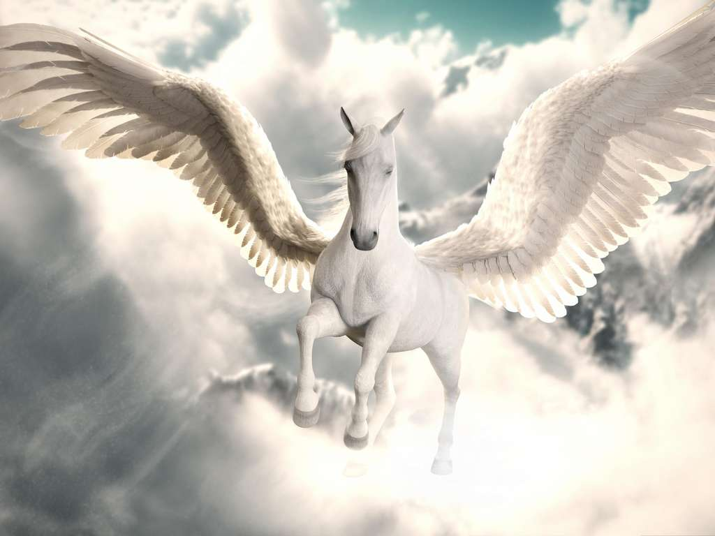 Daily horoscope 17th December 2019 | photo: (c) storm - stock.adobe.com