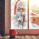 Tageshoroskop 26.12.2019  Foto: (c) Konstantin Yuganov - stock.adobe.com