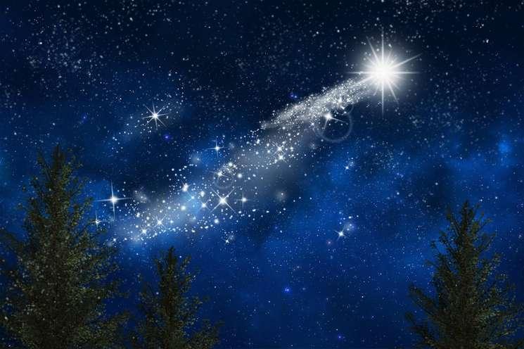 Daily horoscope 27th December 2019 | photo: (c) kesipun - stock.adobe.com