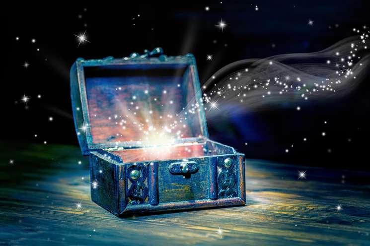 Daily horoscope 29th December 2019 | photo: (c)  Alisa - stock.adobe.com