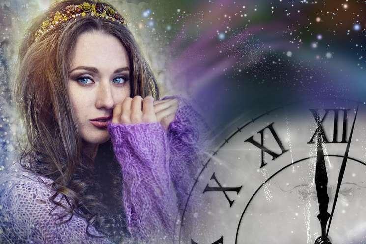 Daily horoscope 31st December 2019 | photo: (c)  ulijacernjaka - stock.adobe.com
