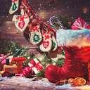 Daily horoscope 6th December 2019 | Photo: (c) S.H.exclusiv - stock.adobe.com
