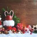 Tageshoroskop Nikolaus Dezember 2019 | Foto: (c) S.H.exclusiv - stock.adobe.com