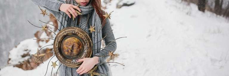 Daily horoscopes December 2018 | photo: (c)  horimono - stock.adobe.com