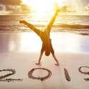 Daily Horoscope January 1st 2019   Photo: © Tom Wang - stock.adobe.com