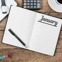Daily Horoscope January 2nd 2019   Photo: © MichaelJBerlin - stock.adobe.com