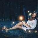 Daily Horoscope September 9th 2019 | Photo: (c) captblack76 - stock.adobe.com