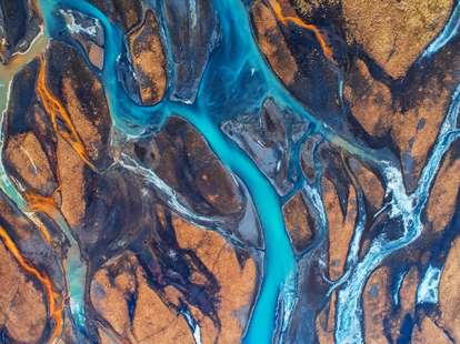 Tageshoroskop 19.2.2020 | Foto: © MAGNIFIER - stock.adobe.com
