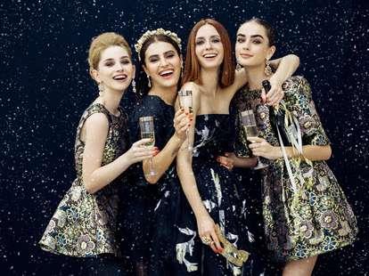 daily horoscope february 19th 2020 | Photo: © iStockphoto.com/CoffeeAndMilk