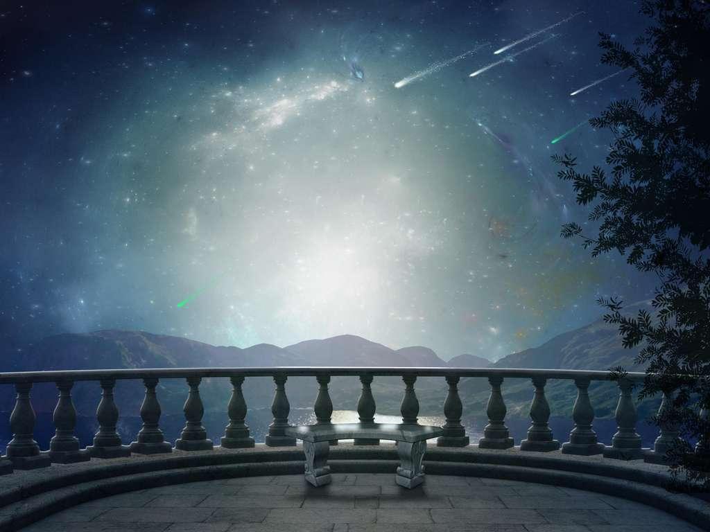daily horoscope February 2nd 2020 | Photo: © usanafh  - stock.adobe.com