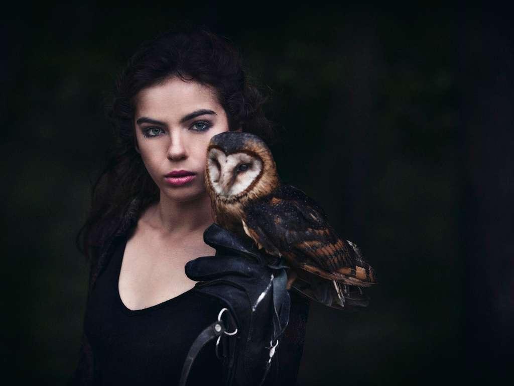   Photo: © iStockphoto.com/Klubovy