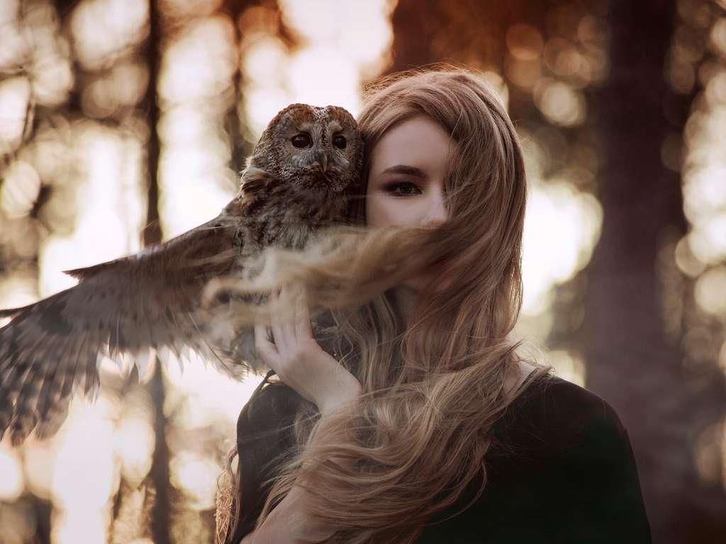 Die Jungfrau braucht heute eine gute Strategie im Job und beim Flirten | Foto: (c)  Diana Savich / shutterstock.com