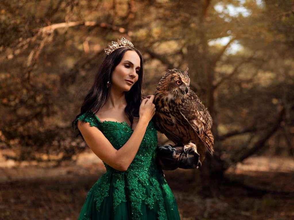 Der Krebs findet heute ins Gleichgewicht | Foto: (c) Valentina Zavgorodniaia / shutterstock.com