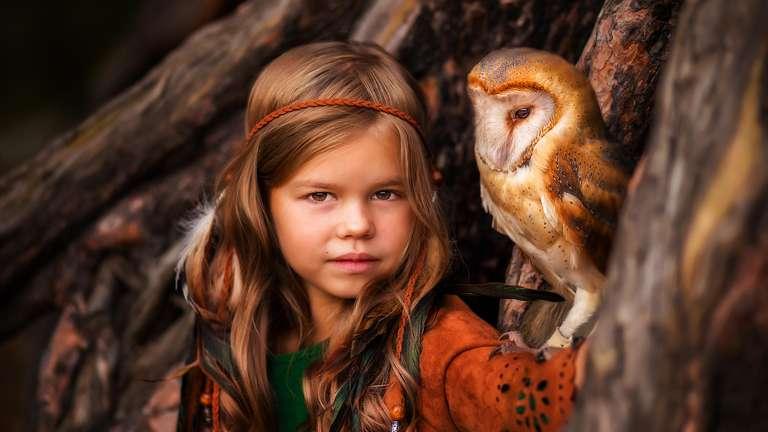 Photo: (c)  Elena Sopot19 / shutterstock.com