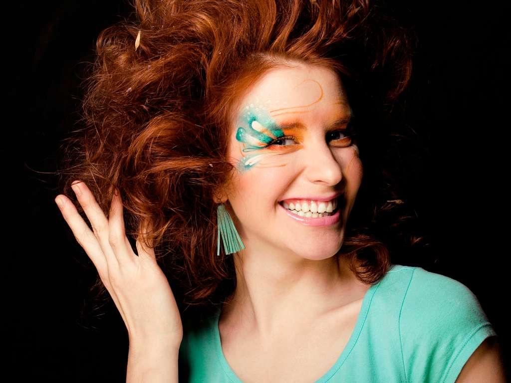 Jungfrau Horoskop für Samstag, 23.5. | Foto: © iStockphoto.com/YunYulia