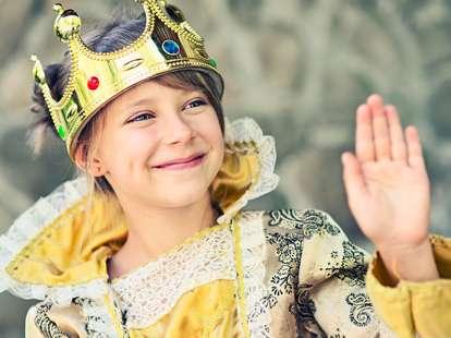 Der Krebs kann heute seinen Erfolg genießen   Foto: © iStockphoto.com/Imgorthand