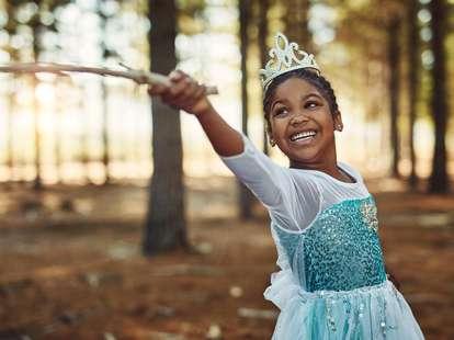 | Photo: © iStockphoto.com/PeopleImages