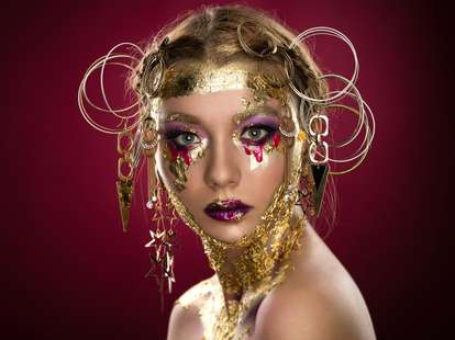 Horoskop für Samstag, 30. Mai | Foto: (c) Alexander Pylishev / shutterstock.com