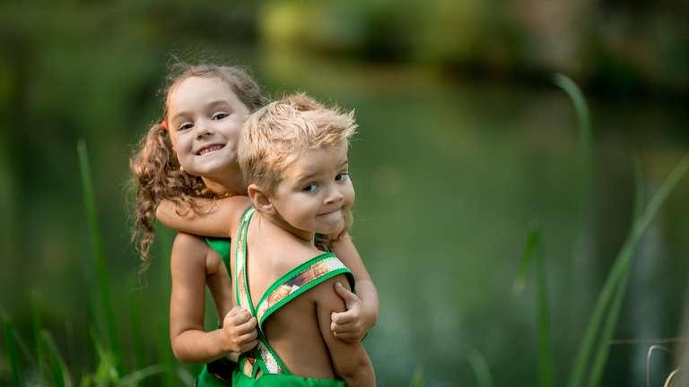  Photo: © iStockphoto.com/Elena Batkova