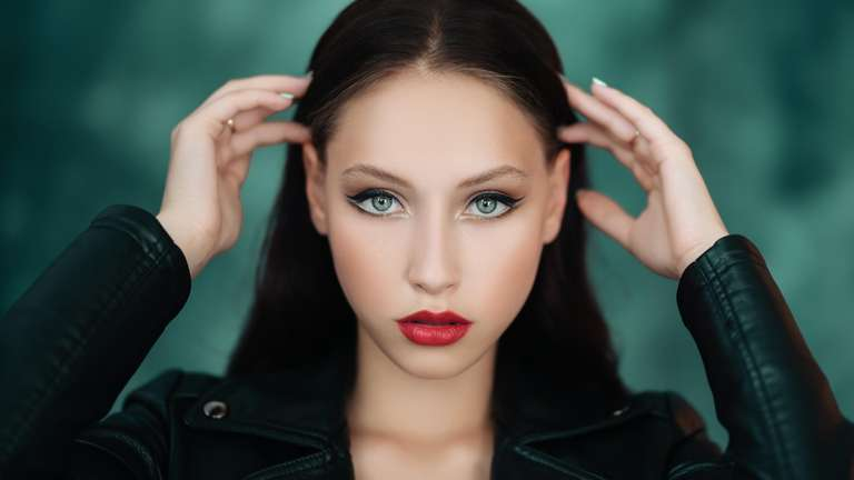   Photo: (c) Kiselev Andrey Valerevich / shutterstock.com