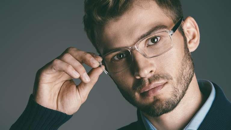 | Photo: (c) Kiselev Andrey Valerevich / shutterstock.com
