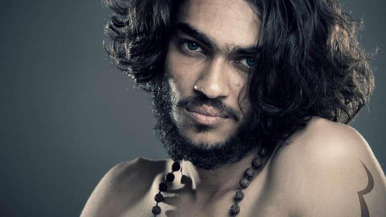 | Photo: (c) V.S.Anandhakrishna / shutterstock.com