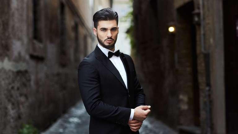 | Photo: (c)  Daniele Cruciani / shutterstock.com