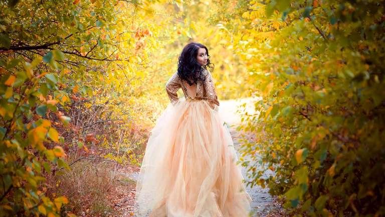   Photo: (c)  Ironika / shutterstock.com