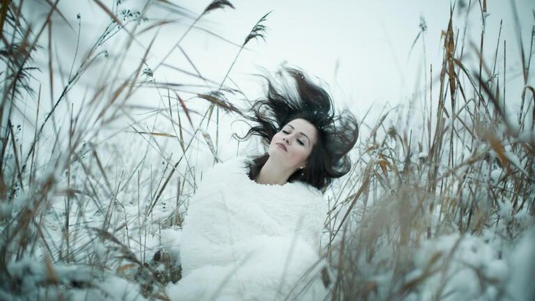 | Foto: © iStockphoto.com/yulkapopkova
