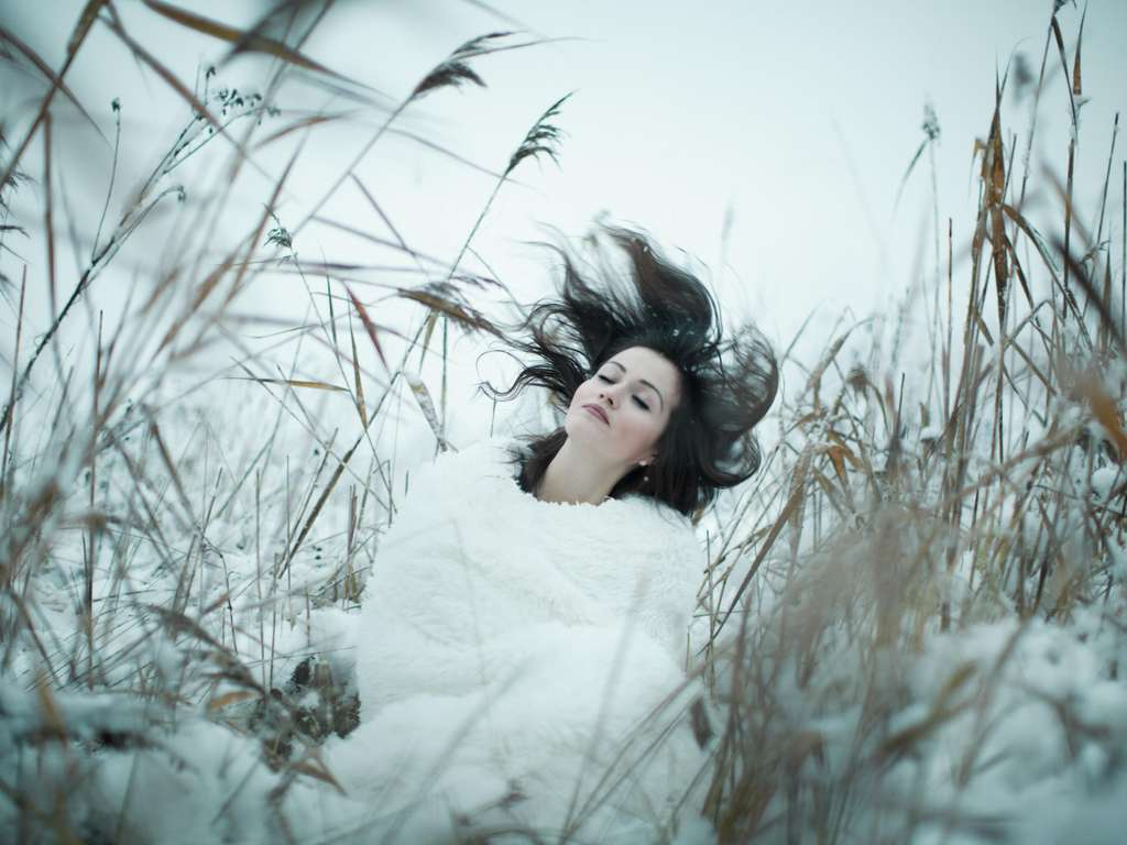 | Photo: © iStockphoto.com/yulkapopkova