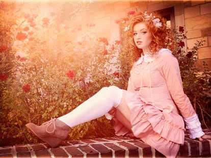 | Photo: © iStockphoto.com/LifeJourneys