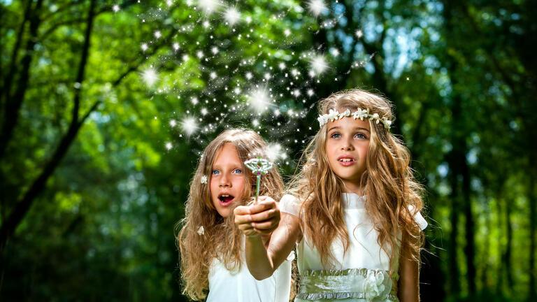 | Foto: © iStockphoto.com/karelnoppe