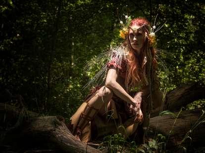 | Photo: © iStockphoto.com/inhauscreative