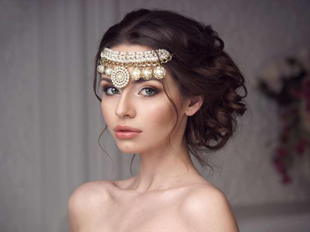   Foto: (c)  Dmitry_Tsvetkov  / shutterstock.com